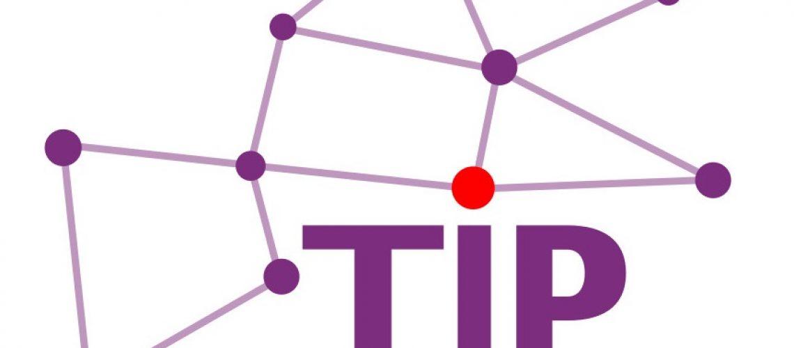TIP-LILA