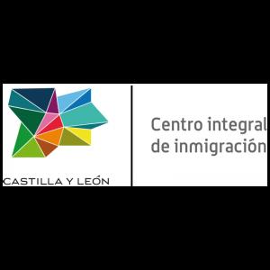 centro-integral-de-inmigrción