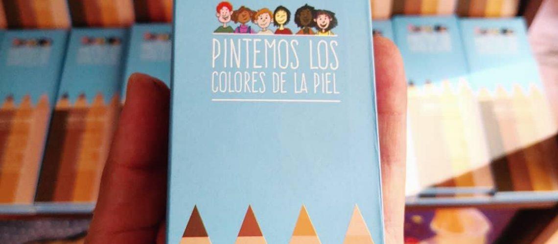 pintemos-colores-piel2