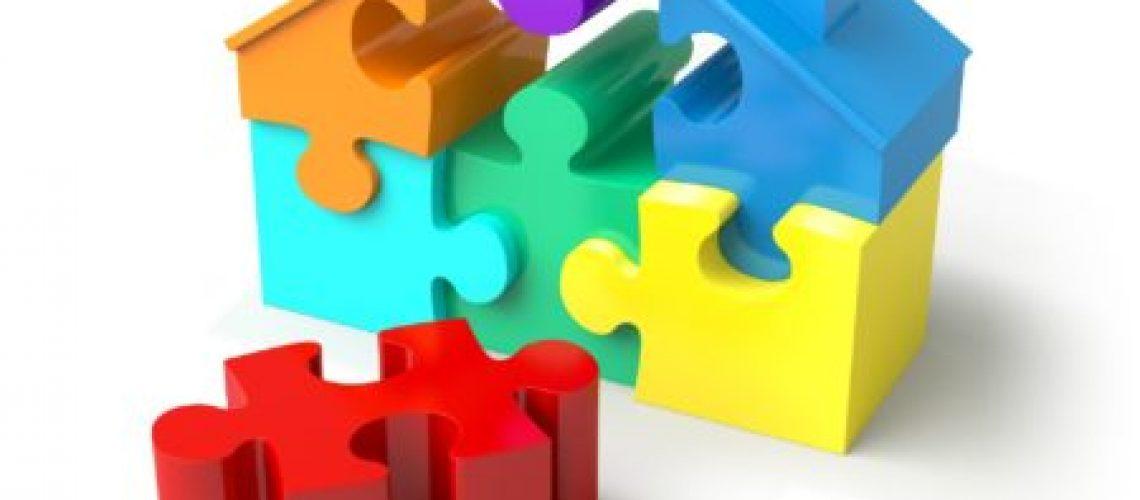 puzzle-pieces-2648213_1920-450x366